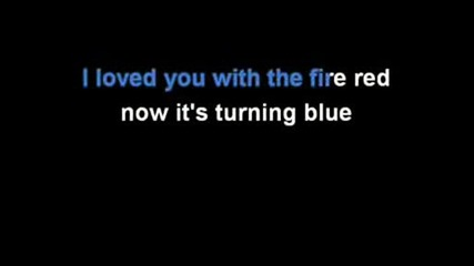 One Republic - Apologize (karaoke)