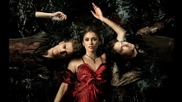 Vampire Diaries - Ross Copperman - Holding On And Letting Go