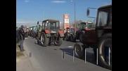 ЕК обмисля да намали с 500 млн. евро средствата, които България получава за земеделие