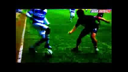 Viva Futbol Volume 22