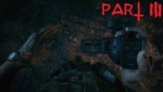 Eкшъна започва! - Outlast 2 Gameplay (Част 3)