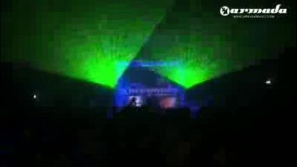 Roger Shah amp Signum - Healesville Sanctuary Official Music Video