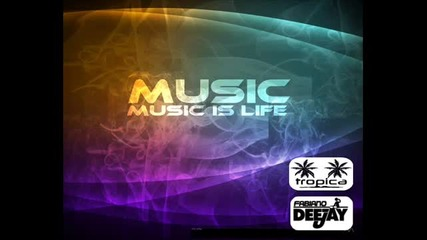 House Music 2011 Mixed By Discontrol ~