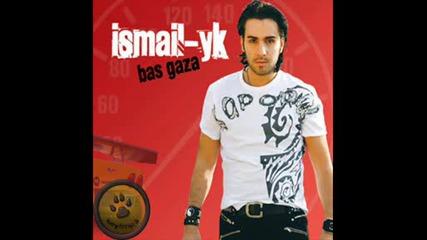 Ismail Yk Baz Gaza