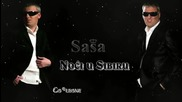Sasa Matic - Noci u Sibiru - (Audio 2011)