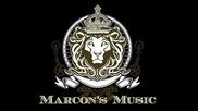 Yasen Drumev ft. Marcon - Rush It (original mix)