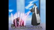 Bleach - Епизод 52 - Bg Sub