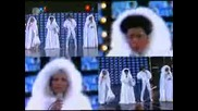 Boney M - Marys Boy Child