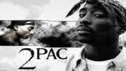 2pac - Memories New 2016 Sad Song - Tupac Amaru Shakur
