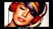 Progressive + Vocal @ skz#clubmusic™