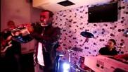 ork Kristali 2015 Kucheka Bomba ( Official Video )