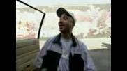 Pimp My Ride - 1x15 - 2004 Scion Xb