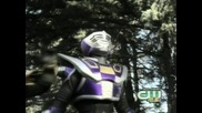Kamen Rider Dragon Knight - S01e30 - Swan Song