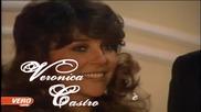 Дивата Роза - Мексикански Сериен филм, Епизод 28