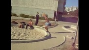 Mitko Summer video 08