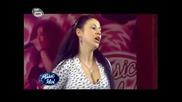 Music Idol 3 - Идиоти На Кастинга В София Ден Втори 10.03.09