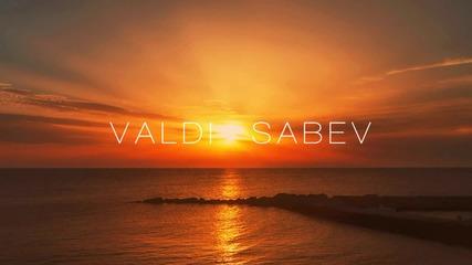Valdi Sabev - Beautiful Mind