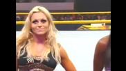 Wwe Nxt 111610 Part 55 (hq)