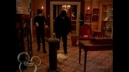 The Suite Life On Deck S02e17 - Rollin' with the Holmsies
