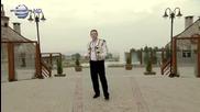 Янко Неделчев - Да се вземем, Васе 2013