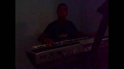 Aleks-amza 2011