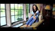Индийска Песен - Ali Romeo ft Ria Raine & Jinx - Mahi