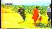 Dil Ka Kya Kasoor - Shooting for the song 'vaada To Toot Jaata Hai'