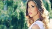Премиера!! Stefan Petrusic - Ona koju volim - Official Video 2016 - Тази,която обичам!! Превод!!