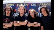 Black Sabbath { Dio } - Ear In The Wall