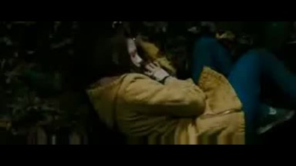 Official New Moon Trailer [2009]
