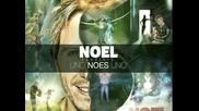 Noel Schajris ft Luis Fonsi - Aunque Duela Aceptarlo