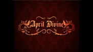 April Divine - Kiss From a Rose (cover)