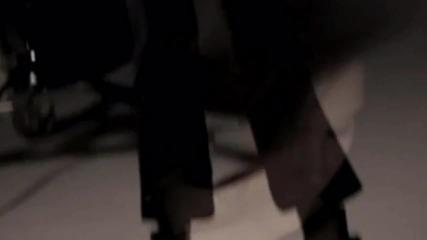 The Vampire Diaries - Nina Dobrev - Pound the alarm