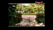 Inocente de ti ( Florecita) - Musica Telenovela