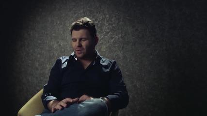 !!! Eldin Huseinbegovic - Biser (official Hd video) 2016