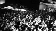 Kop _ Non Servium - Antifa Kombat Tour