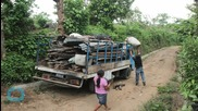 Ten Killed in Latest Gang Violence in El Salvador