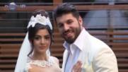 Звездно - 362 23.10.2017, сватба на Фики и Гюлджан