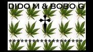 bobo & dido - marihuana