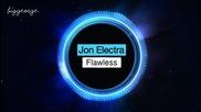 Jon Electra - Flawless