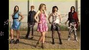 Lemonade Mouth Are the Best