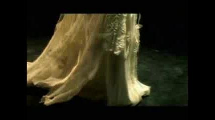 LaFee - Wer Bin Ich (VideoClip)