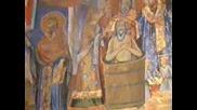 Араповски Манастир - 1856г