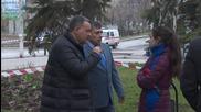 Russia: Ukrainian pilot Savchenko awaits final sentence