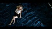 « Превод » Ellie Goulding - The Writer