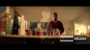 50 Cent Feat. Ne - Yo - Baby by me [с участието на Kelly Rowland] Official Video |2009| [+ Lyrics]