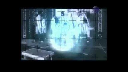 Глория - Усещане За Мъж (remix) + Видео