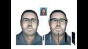 МВР разпространи снимка и фоторобот на свързан с атентата в Бургас, разчита на съдействие