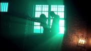 Mohombi ft. Nelly - Miss Me [официално видео + превод] H Q