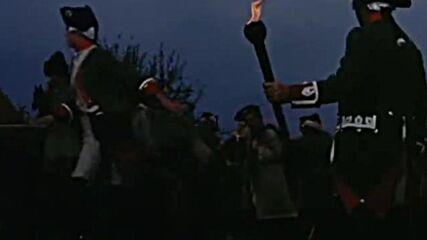 Екатерина Велика ( Caterina of Russia 1963 ) - Италиянски филм